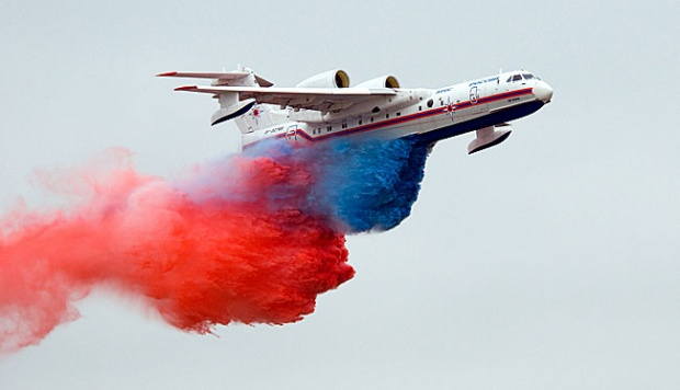 source: http://en.tempo.co/read/news/2015/10/31/055714712/Govt-to-Buy-Four-Russian-Beriev-Aircraft-for-Water-Bombing