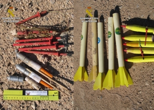 source: http://murciatoday.com/30_year_old-explosive-devices-found-in-ceheg%C3%ADn-countryside_27942-a.html
