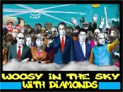woosy-in-the-sky-with-diamonds