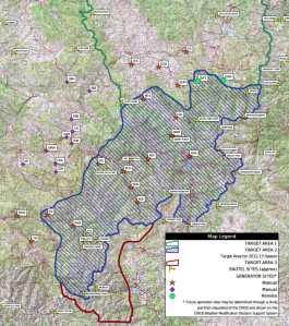 Central-Colorado-Rocky-Mountain-Program-Cloud-Seeding