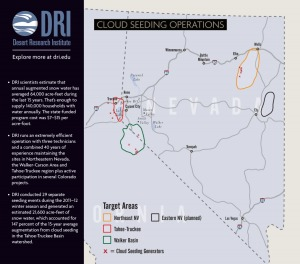 Desert-Research-Institute-cloud-seeding-generators