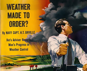 https://climateviewer.com/2013/12/10/weather-modification-corporations-universities-and-derivative-traders/