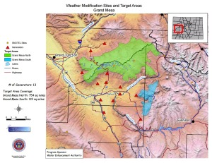 Grand-Mesa-Colorado-Cloud-Seeding-Sites