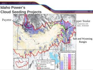 idaho-power-ground-based-cloud-seeding-stations-2010