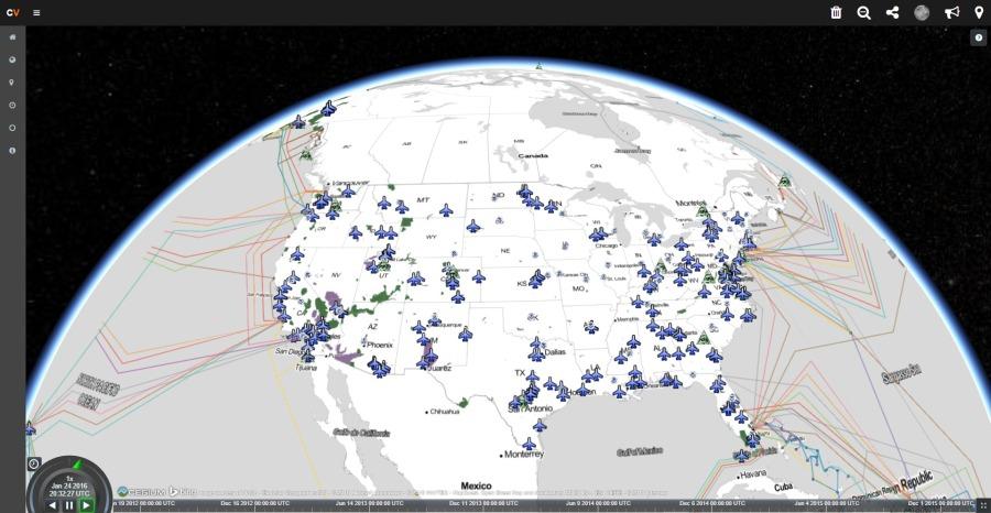 nwo-surveillance-map-climate-viewer-3D