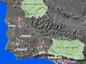 santa-barbara-california-cloud-seeding