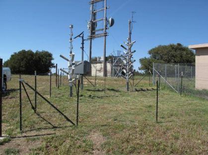 Santa Barbara Cloud Seeding Generators 03