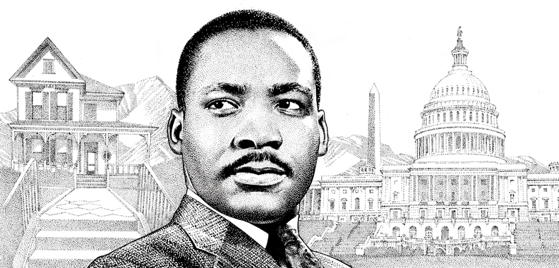 Those-who-love-peace-must-learn-to-organize-as-effectively-as-those-who-love-war-Martin-Luther-King-Jr