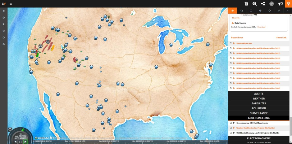 USA-cloud-seeding-programs-2004-2012
