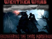 weather-wars-third-horsman
