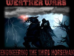 weather-wars-third-horsman