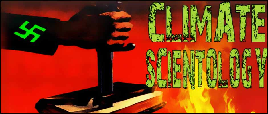 climate-scientology-promoting-ideological-biblioclasm