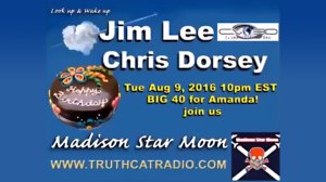 How-To-Debate-Chemtrails-with-Jim-Lee-on-the-Madison-Star-Moon-Show