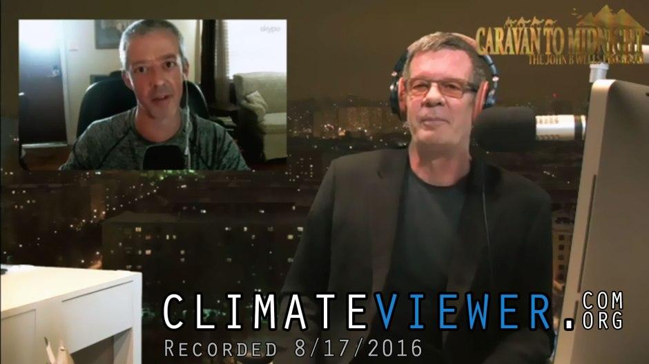 john-wells-interview-08-17-2016