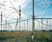 US-Air-Force-Plans-To-Plasma-Bomb-the-Sky-for-HAARP