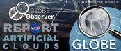 report-chemtrails-to-nasa-with-globe-observer-two-weeks-only