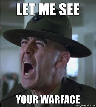 show-me-your-war-face