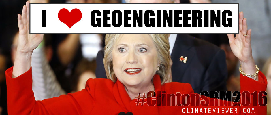 hillary-clinton-supports-geoengineering-climate-intervention-election-2016