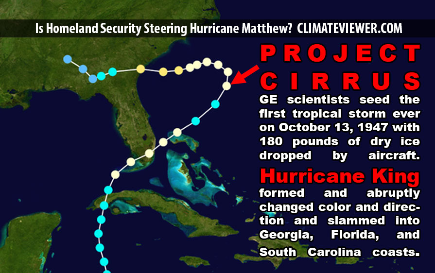 hurricane-king-october-13-1947-project-cirrus