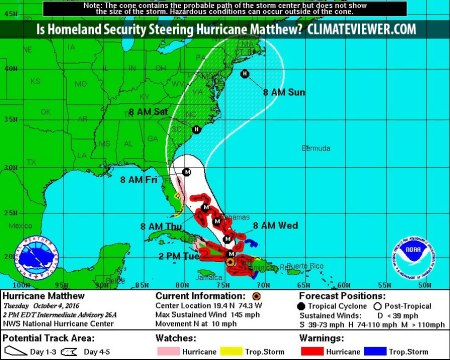 hurricane-matthew-october-04-2016-nws-nhc