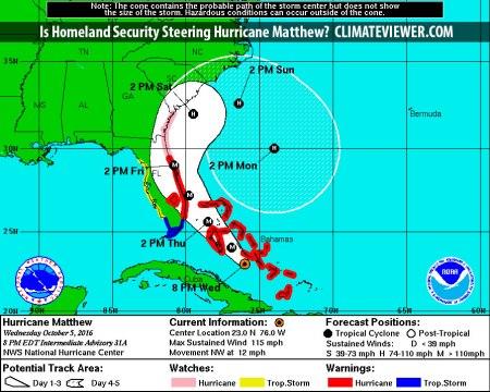 hurricane-matthew-october-05-2016-nws-nhc