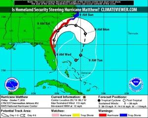 hurricane-matthew-october-07-2016-2pm-nws-nhc