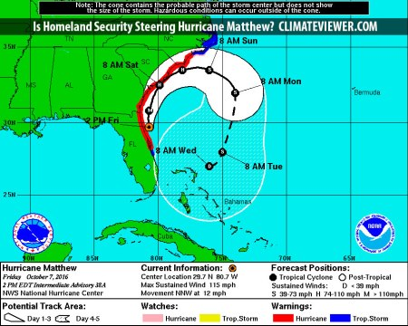 hurricane-matthew-october-07-2016-2pm-nws-nhc