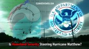 is-homeland-security-steering-hurricane-matthew