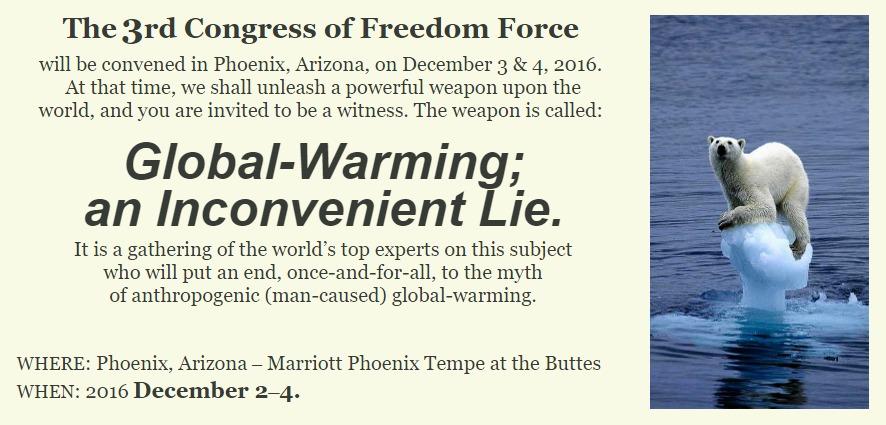 https://www.freedomforceinternational.org/congress/3rd-congress-2016/