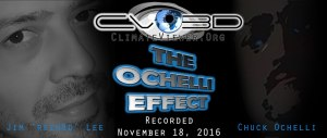 jim-lee-on-the-ochelli-effect-geoengineering-slavespeak-and-fud-11-18-2016