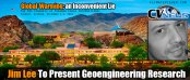 jim-lee-to-present-geoengineering-research-at-ed-griffins-global-warming-an-inconvenient-lie