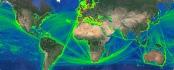 aquatrails-explained-the-marine-cloud-brightening-experiments-climateviewer-tv-ep-4