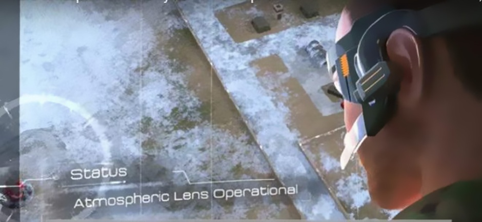 bae-systems-laser-developed-atmospheric-lens-is-haarp-tech-re-branded