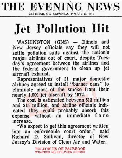 Jet-Pollution-Hit-1970
